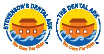 The Dental Ark